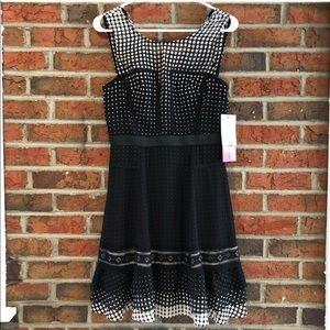 NWT Betsey Johnson Dress Size 6